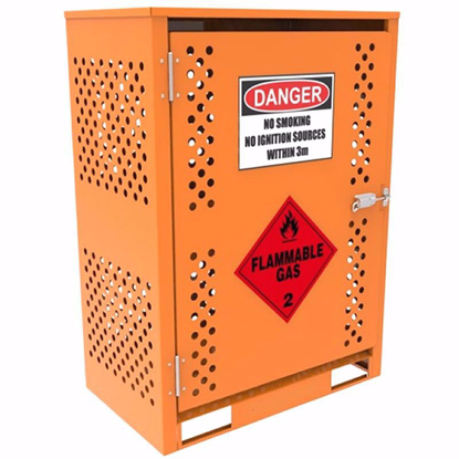 gas-cylinder-storage-cage-for-2-x-forklift-cylinders