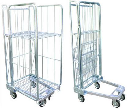 stock-trolley